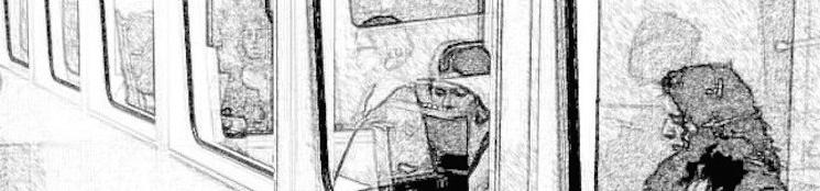 glendon lab sketch cropped